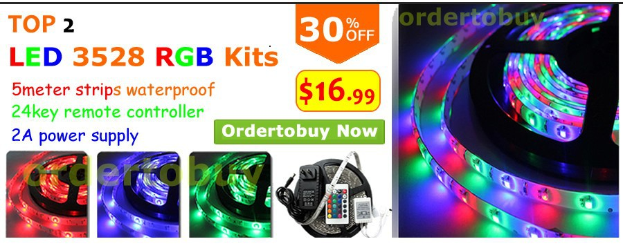 OTB SUPERonsales top greatfreeusd 900X800_r3_c1