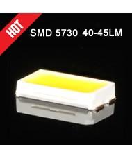 SMD 5730