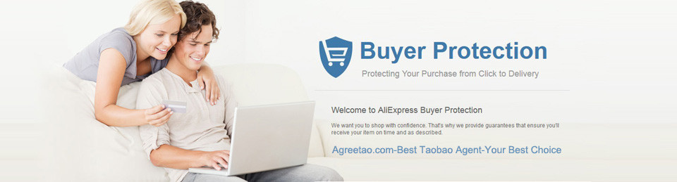 buyer-proctection-banner