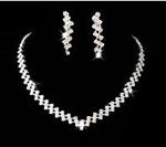 jewelry set 1