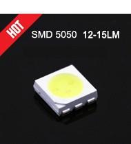 SMD 5050