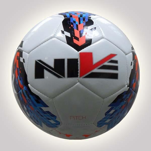 NV-MS-502901