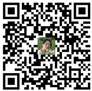1458691619-349d9ea79254ac4f