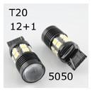 T20-12+1