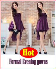 dress new 4