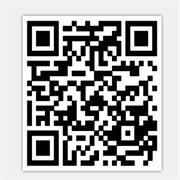JYO17W6PHO5~VFSX)YFDV01(1)