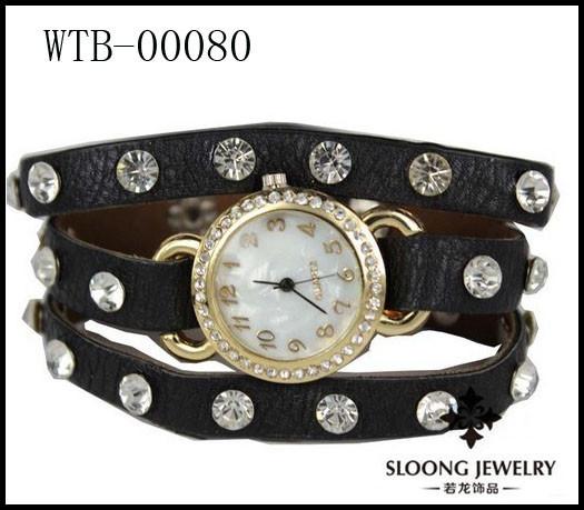 WTB-00080