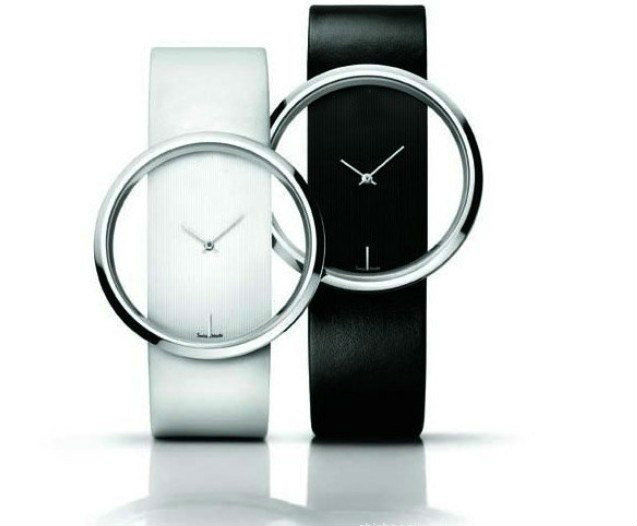 Genuine-cow-leather-wrist-watch-wholesale-fashion-vintage-leaf-tag-quartz-watch-women-men-kow046