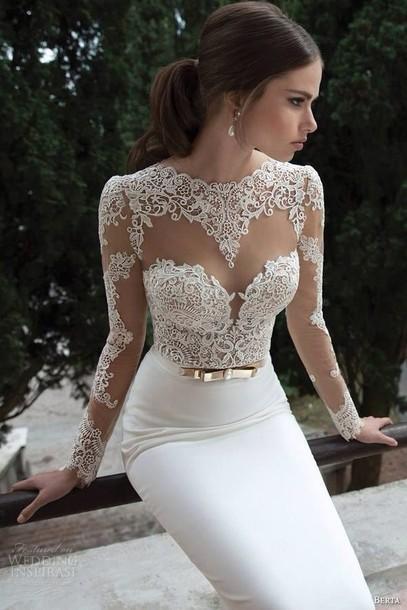 m8f1le-l-610x610-dress-white-dress