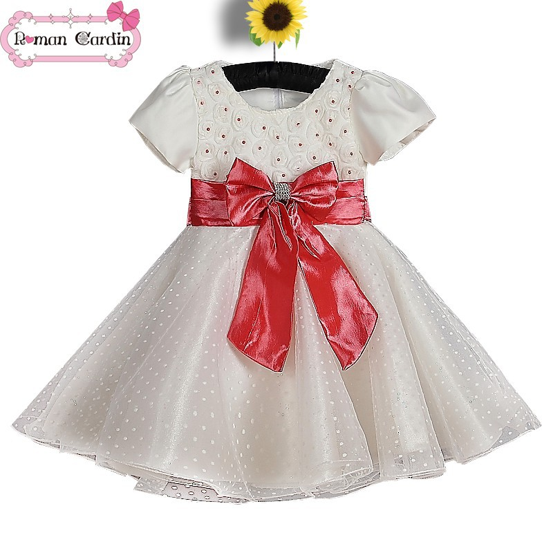indian party dresses for kids white christmas dress turkish dress baby girl party dress 01
