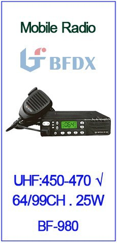 BF-980
