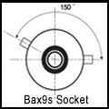 bax9s