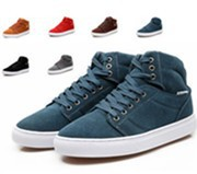 Men's Women's Sneakers Fashion