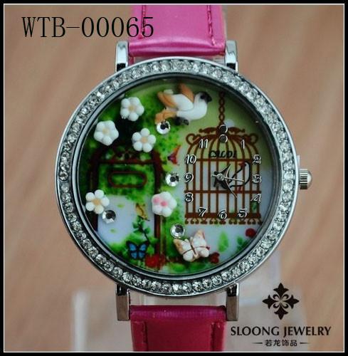 WTB-00065