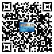 520650 code