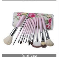 Brushes12