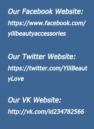 Yili-Beauty-Accessories-Facebook-190