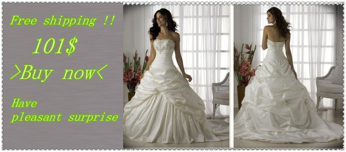 romantic bride wedding dress suzhou co ltd small