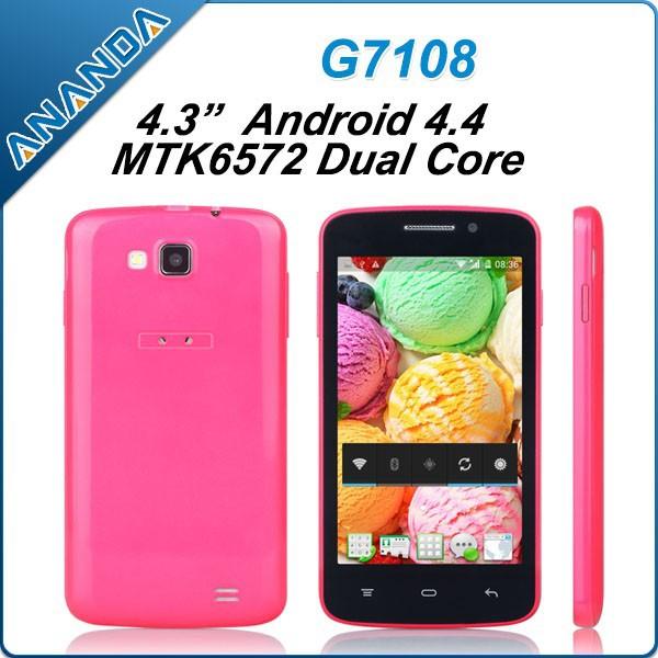 G7108-W