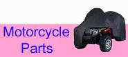 185x83 moto parts 1