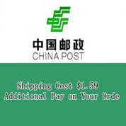 Shipping-Cost-1-59-Additional-Pay-on-Your-Orde