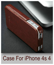 case for iphoen 4