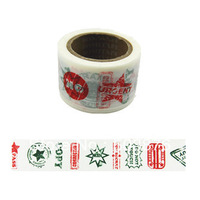 1 rolls/lot 30mm*10m High Quality Writable Letter Washi Tape Foto Picture Paper Tape