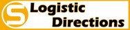 LOGISTIC DIRECTIONS