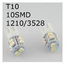 T10-10-1210