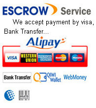 02 Secure Payment-02