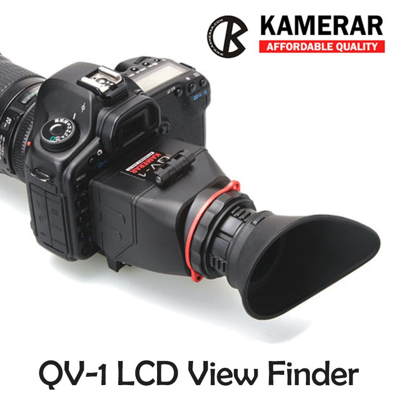 QV-1-LCD-View-Finder