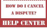 help-center_04