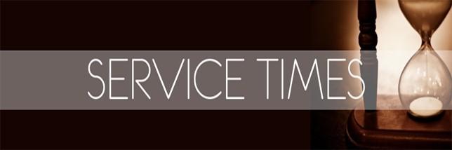 service_times_frame