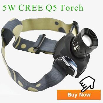 Q5 Headlamps-3