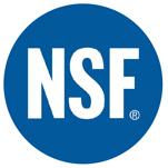 NSF-2