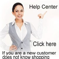 Aliexpress Help Center