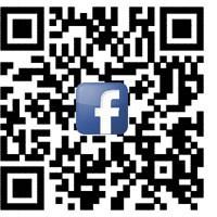 facebook-promotion-1