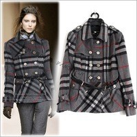 Classical_double_breasted_Plaid_warm_wool_coat_high_end_foreig