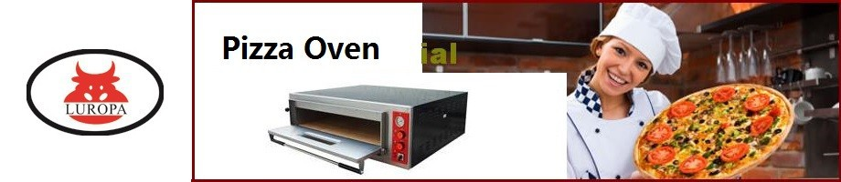 pizza oven 920x200