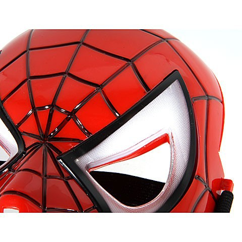 Spiderman-Mask-Red1296413745085-P-43160