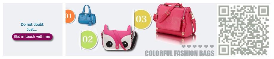 COLOFUL BAGS1