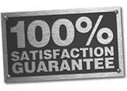 page_index_satisfaction_guarantee_2