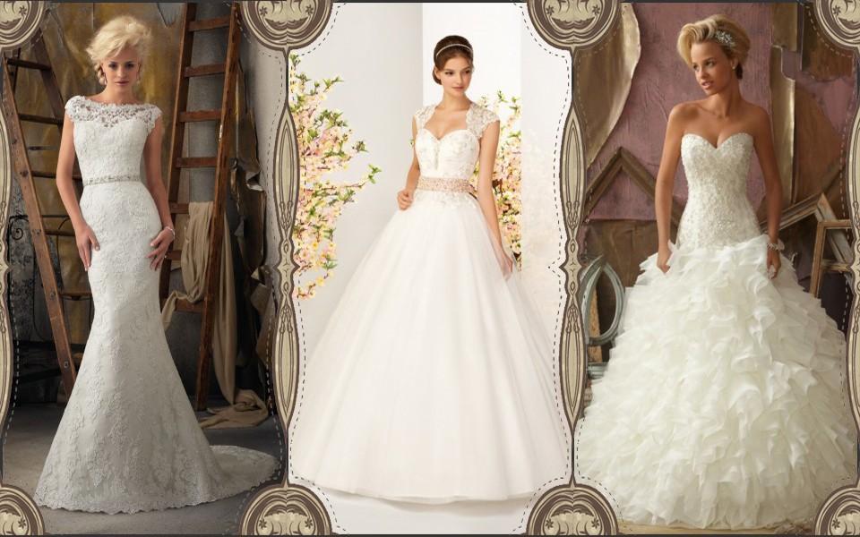 wedding dress-1 (2)