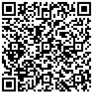 WN468G_K$K1D[V90V`6BSN3