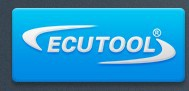 ecutool_1