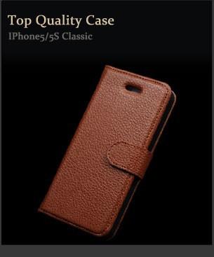 iPhone5_05