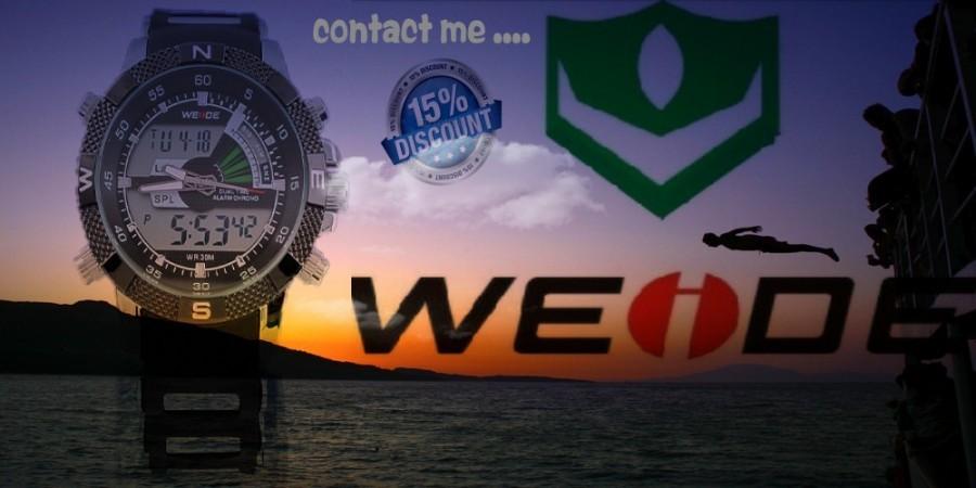 08f790529822720ee506821c7acb0a46f31fab08_conew2
