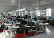 factory picture-4