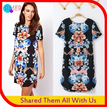 2014-Spring-Women-s-New-Fashion-Cotton-Apparel-Pr