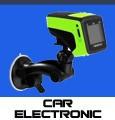car-electronic